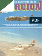 a-4 skyhawk_enc.ilust.aviación nro 22