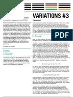 03Variations Transcript Eng PDF