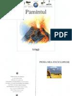 101434219 Prima Mea Enciclopedie Pamantul