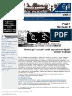 Craccare Il Digitale Terrestre _ Italy Imc