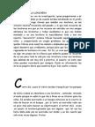 IMPRIMIR LONCHERA.docx