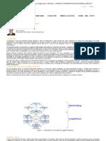 ILOS - Instituto de Logística e Supply Chain - ARTIGOS - O PAPEL DO TRANSPORTE NA ESTRATÉGIA LOGÍSTICA