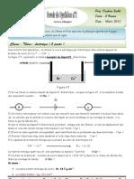 Devoir+de+Synthèse+N°2+-+Physique+-+Bac+Informatique+(2011-2012)+Mr+Daghsni+Sahbi_7