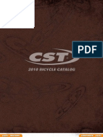 CST Bicycle Catalog