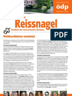 Reissnagel 1 13 Web
