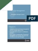 WBC Change Management Workbooks.pdf