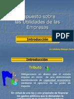 01 IUE Presentación UAGRM