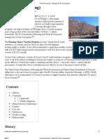 Section 8 (Housing) - Wikipedia, The Free Encyclopedia