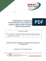Conductismo_cognitivismo_constructivismo
