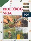 Adriano Del Fabro - Mala Biblija Bioloskog Vrta