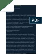 Manual de Inteligencia Capitulo II