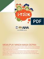 i-Think PTT (BM)