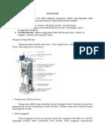 100136275 Prinsip Kerja Elevator