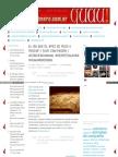 GUAU_2013_03_31_el_dia_que_el_pez.pdf