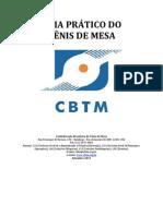 12-10-03-imp-guia_tênis_mesa