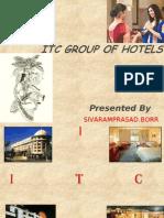 itc_hotels1