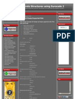 eurocode-2-blogspot-com.pdf