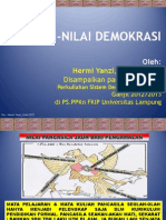 3.-Nilai-nilai-demokrasi-120926_bag.2