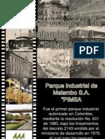 Diapositivas Hist.ind Bquilla