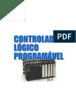 CLP_98(1)