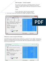 =DVD Decrypter – Tutorial completo