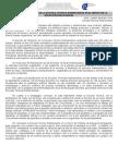 AVANCES PEDAGÓGICOS DE LA ESCUELA TÉCNICA ROBINSONIANA EN EL MARCO DE LA EDUCACIÓN BOLIVARIANA