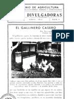El Gallinero casero - Abril 1941.pdf