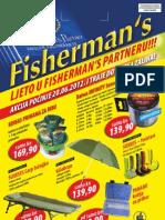 Fisherman Letak-06 2012