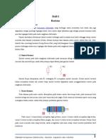 43235593-Makalah-Resistor-Transistor-Dan-Induktor.pdf