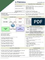 IOS Zone-Based Firewall (1)