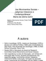 teorias_dos_mov_sociais.ppt