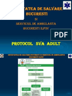 SVA_ADULT