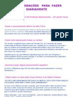 RECOMENDAÇÕES_PARA_FAZER_DIARIAMENTE