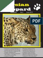 PersianLeopard-V2.pdf