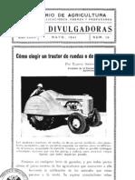 Como elegir un tractor, de ruedas o de cadenas- Mayo 1941.pdf