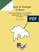 Intro Ducci on Volume n 3