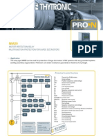NM20-Flyer-08-2012.pdf