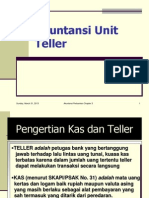 AktBank3 Teller