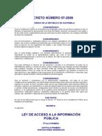 Ley de Acceso a la Información.pdf