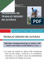 presentacion_trabajoenalturas