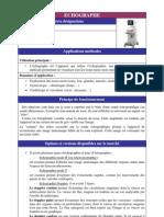 Echographe.pdf