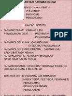 Farmakokinetik Dan Dinamik%2C Blok 1.4%2C 12-4-10 (1)