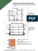 Calcul-G-1-RO-nou.pdf