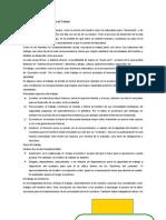 Derecho del Trabajo.pdf