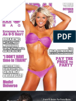 NM-10-2012 Muscle Magazine