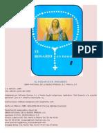 El Rosario en Imagenes