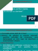 2.Functiile_managementului
