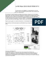 tutorial pieza.pdf