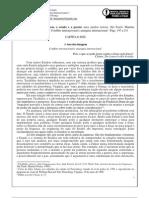 O homem, o Estado e a guerra uma análise teórica (cap 6)
