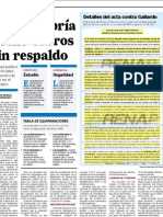 Acta-Renap_PREFIL20130206_0002.pdf